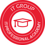 IT-Professional Academy